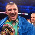 vasiliy lomachenko 1umqzg0w5297p1bao0m40uarfq 150x150 - Teofimo Lopez and Vasiliy Lomachenko will fight for the WBC Lightweight Franchise title