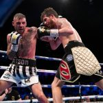 MDR16055 150x150 - Lewis Ritson-Miguel Vazquez set for October 17