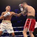 MDR26181 150x150 - Lee Selby-George Kambosos Jr. lightweight clash lands on Usyk-Chisora undercard