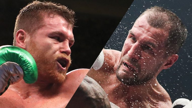 Battle Plan: Canelo vs. Kovalev Two trainers compare potential strategies for each combatant By Ryan Songalia