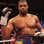 contents dubois 150x150 - Daniel Dubois scores brutal second-round knockout over Kyotaro Fujimoto, Liam Williams stops Alantez Fox in five