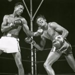 cropped robinson gavilan 150x150 - 20-20 vision – The greatest fighter from the United States: Sugar Ray Robinson