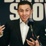gennadiy golovkin 100319 ftrjpg 1g42pz215opud1cfjci3jwr4kr 150x150 - Watch: Gennadiy Golovkin says he's still as strong and powerful as he was 5 years ago