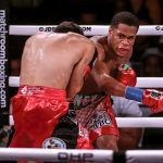 haney abduGettyImages 1174575039 150x150 - Devin Haney wants to prove he still counts among the lightweight elite