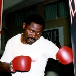 rsz gettyimages 158063660 150x150 - 20-20 vision – The greatest fighter from Ghana: Azumah Nelson