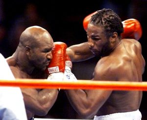 GettyImages 51533648 300x245 - Dougie's Friday mailbag (Crawford-Spence, bridgerweight, best performances of the 2000s)