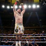 andy ruiz 060119 getty ftr mn3c2tmsh7vu1q7g2gum0hbc8 150x150 - Manny Robles has confidence Andy Ruiz will show up against Anthony Joshua