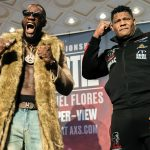 deontay wilder luis ortiz 112019 ryanhafeypremierboxingchampions ftr 1beablh3itque1fvwblop6jyid 150x150 - Luis Ortiz comes in at a career-low 236.5 for the Deontay Wilder rematch