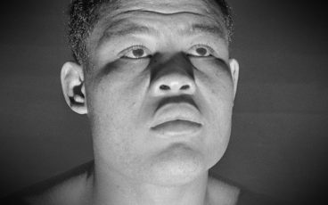 The literary world's ongoing fascination with Joe Louis