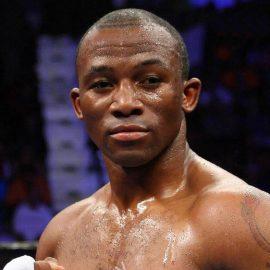 Thabiso Mchunu