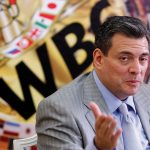 sulaimanGettyImages 1041919658 150x150 - Q&A: Mauricio Sulaiman weighs in on bridgerweight