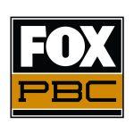 FOX PBC 150x150 - Jesus Ramos punishes Esteban Garcia to second round KO win
