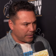 Watch: Oscar de la Hoya on Ryan Garcia wanting to retire at 26, Canelo-GGG trilogy