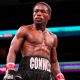 Charles Conwell booked for first fight since tragic clash with Patrick Day