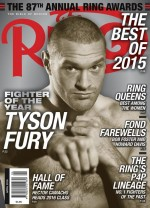 rsz_ring_4apr15_cover_1-page-001