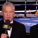 "Jim Lampley recalls Emanuel Steward saying, ""Tyson Fury will stand alone"""