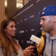 Watch: Kal Yafai on getting the 'Chocolatito' Gonzalez fight he's always wanted