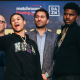 Regis Prograis: 'We have a history of bad blood. Maurice Hooker is a fight I've wanted for a long time'