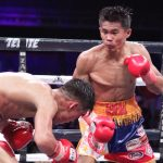 pedro taduran daniel valladares 150x150 - Pedro Taduran expected to defend IBF strawweight title against countryman Rene Cuarto