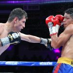 BG9 RD8g 150x150 - William Zepeda: Roberto Ramirez is not a guy you want to underestimate