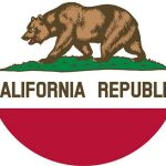 California state flag 150x150 - California boxing cards scheduled in March to be postponed or cancelled due to coronavirus concerns