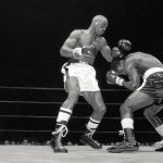 """carter tigerGettyImages 74421208 150x150 - Greatest Hits: Rubin """"Hurricane"""" Carter – part 1"""