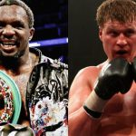 rsz 3whytepovetkin 150x150 - Alexander Povetkin-Dillian Whyte 2 set for November 21, plus updated Matchroom schedule