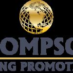 tbp logo site 150x150 - Thompson Boxing postpones March 14 Night of Champions card