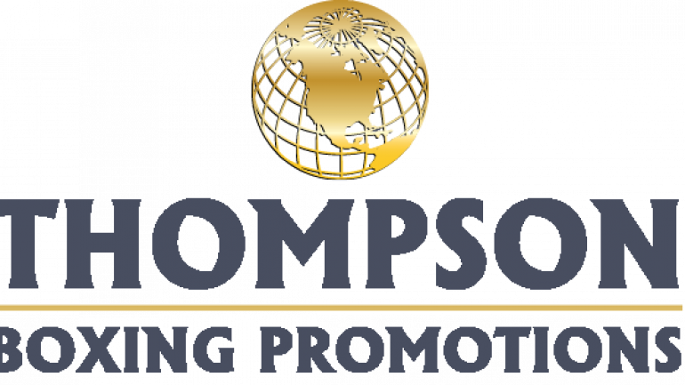 Thompson Boxing postpones March 14 Night of Champions card