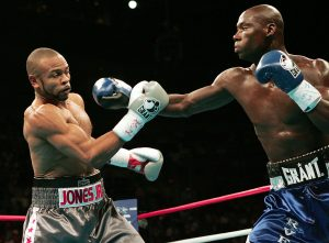 GettyImages 50842752 300x221 - Dougie's Friday mailbag (Crawford-Spence, bridgerweight, best performances of the 2000s)