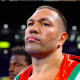 Team Pulev pushing to re-set title challenge versus Anthony Joshua