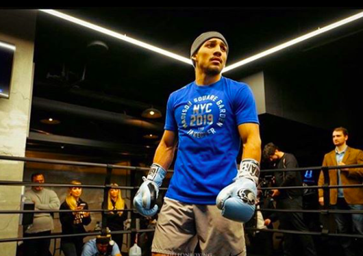 Screen Shot 2020 04 19 at 7.24.40 PM - Vasiliy Lomachenko doesn't hold back on Teofimo Lopez: 'I want to beat him very badly'