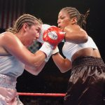 laila ali christy martinGettyImages 2477983 150x150 - Christy Martin: Laila Ali would smoke Claressa Shields in six or seven rounds