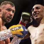 loma lopez h2h contents 150x150 - Teofimo Lopez vows he won't allow Vasiliy Lomachenko time to breathe