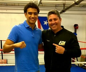 Aaron Aponte and Peter Kahn 300x253 - Aaron Aponte Is Going To Be A Problem For Anyone He Faces