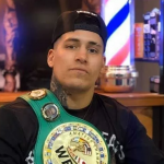Walter Matthysse Jr. 150x150 - Walter Matthysse Jr. signs co-promotional deal with Sampson Boxing