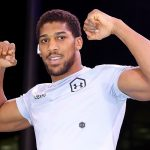anthony joshua cropped nweqrvmxqdgw1ujude9wtp6me 150x150 - Anthony Joshua has 'no problem' signing to fight Tyson Fury twice in 2021, says Eddie Hearn