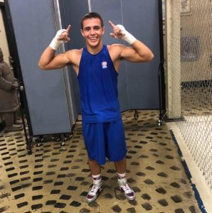 anthony savilla 298x300 - Christy Martin is ready to promote boxing shows in Florida now