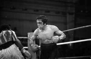 bloody Bobby Chacon vs. Cornelius Boza Edwards 300x196 - A Fan Remembers: Bobby Chacon vs. Cornelius Boza-Edwards II