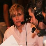 christy martin promoter 150x150 - Christy Martin is ready to promote boxing shows in Florida now