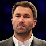 hearncropped 17j1h0yoabvwj1sv6xuwzw269u 150x150 - Eddie Hearn announces plans to host fights in back garden
