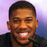 joshuacropped 1x5iks7ak4n9v18mlc6vdke6ii 150x150 - Anthony Joshua rules out Mike Tyson fight because 'people would boo'