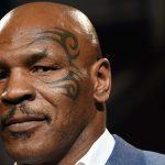 mike tyson 091014 getty ftrjpg 1onneewiw8mlo15wd94r74odtn 150x150 - Mike Tyson will face Roy Jones Jr. in exhibition match on September 12