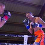 norbelto jimenez 150x150 - Norbelto Jimenez faces Eliezer Aquino in closed event on May 30 in Dominican Republic