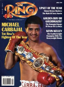 rsz gettyimages 159922400 222x300 - MICHAEL CARBAJAL: THE GREATEST HITS