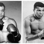 rsz louisali 150x150 - From the archive: 'How I would have clobbered Cassius Clay' by Joe Louis