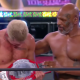 Watch: Mike Tyson returns to the (wrestling) ring