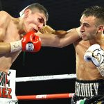 Jason Moloney vs Leonardo Baez action12 150x150 - Jason Moloney: Naoya Inoue is exceptional, but no fighter is unbeatable