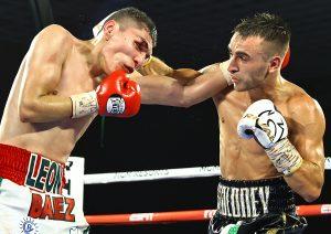 Jason Moloney vs Leonardo Baez action12 300x212 - Dougie's Friday Mailbag (Usyk-Chisora, Inoue-Moloney, heavyweights in action)