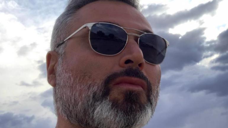 Promoter Ivaylo Gotzev pulls for Pulev-AJ reset, ego-deflation in promoters, more